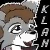 Kat-Boy's avatar