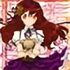 kat-c-long's avatar
