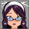 kat-chan95's avatar