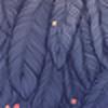kat-colette's avatar