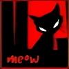 KAT-DARKK's avatar