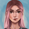 kat-ika's avatar