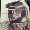 Kat-Illustrations's avatar