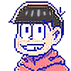 Kat-Kael's avatar