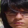 Kat-Karvalho's avatar