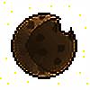 Kat-Katerpillar's avatar