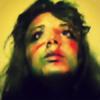 Kat-Lass's avatar