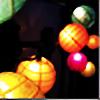 kAt-LIkeS-pIE's avatar