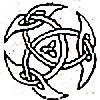 Kat-Morning's avatar
