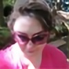 kat-napping's avatar