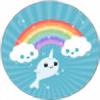 Kat-nip101's avatar
