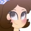Kat-of-the-Night's avatar