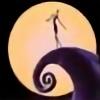 kat-on-your-mind's avatar