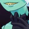 kat-reverie's avatar