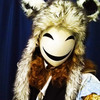 Kat-Robins's avatar
