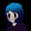 kat-the-animator1's avatar