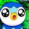 Kat-The-Piplup's avatar