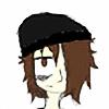 Kat-theWolf's avatar