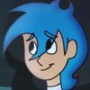 Kat-vs-Art's avatar