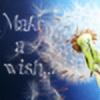 kat-Yes's avatar