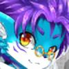 kat036's avatar