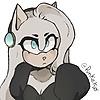 Kat05Sempai's avatar