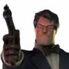 kat1004's avatar