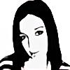 kat100890's avatar