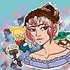 kat1088's avatar