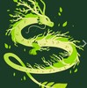 Kat11234's avatar