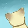 kat116's avatar