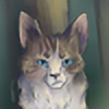 Kat12399's avatar