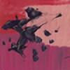 Kat1304's avatar