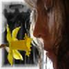 kat1967's avatar