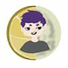 kat2041-adopts's avatar