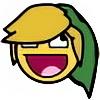 Kat22's avatar