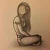 Kat305's avatar