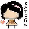 kat3na's avatar