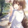 Kat4Chan's avatar