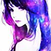 kat888367's avatar