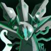Kat9474's avatar