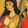 kataak's avatar