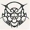 kataal's avatar