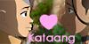Kataang-Lovers's avatar
