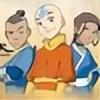 kataangerlove's avatar
