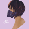 Katabru's avatar