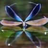 Kataclysme's avatar