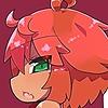 KataDra's avatar