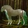 KataDreamstar's avatar