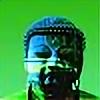 katagana's avatar